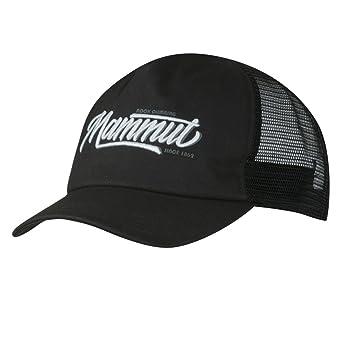 523bd7218e0 Mammut Crag Hat  Amazon.co.uk  Sports   Outdoors