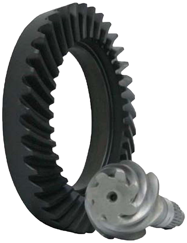 Yukon Gear YG TLCF-529R-29 Ring And Pinion Gear Set