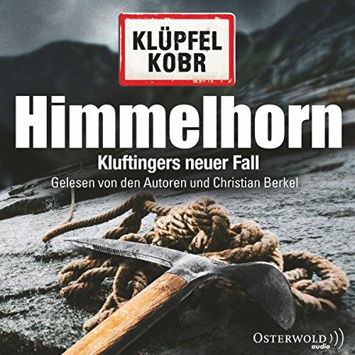 Himmelhorn (Kommissar Kluftinger 9)