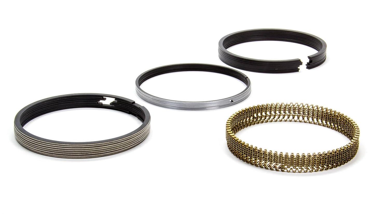 Total Seal CR9150 5 Piston Ring Set 4.600Classic 1//16 3//16