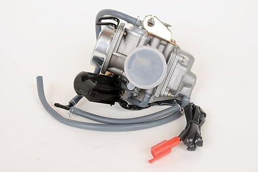 Yamoto 150 Carburetor Vacuum Line Diagram Wiring Data Schema