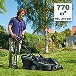 Bosch-06008B9307-AdvancedRotak-Tosaerba-Generazione-52-Confezione-in-Cartone-Rasa-Fino-a-770-m-1800-W-Verde-Larghezza-di-Taglio-46-cm