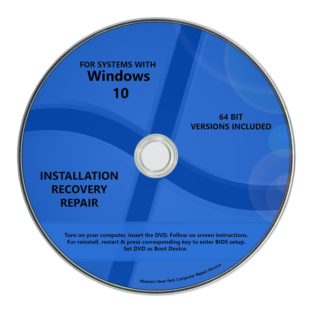 ibm windows xp professional 1-2cpu download