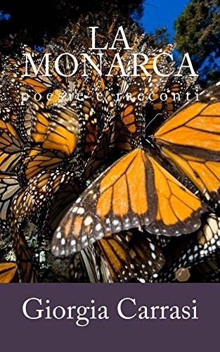 La Monarca (Italian Edition)