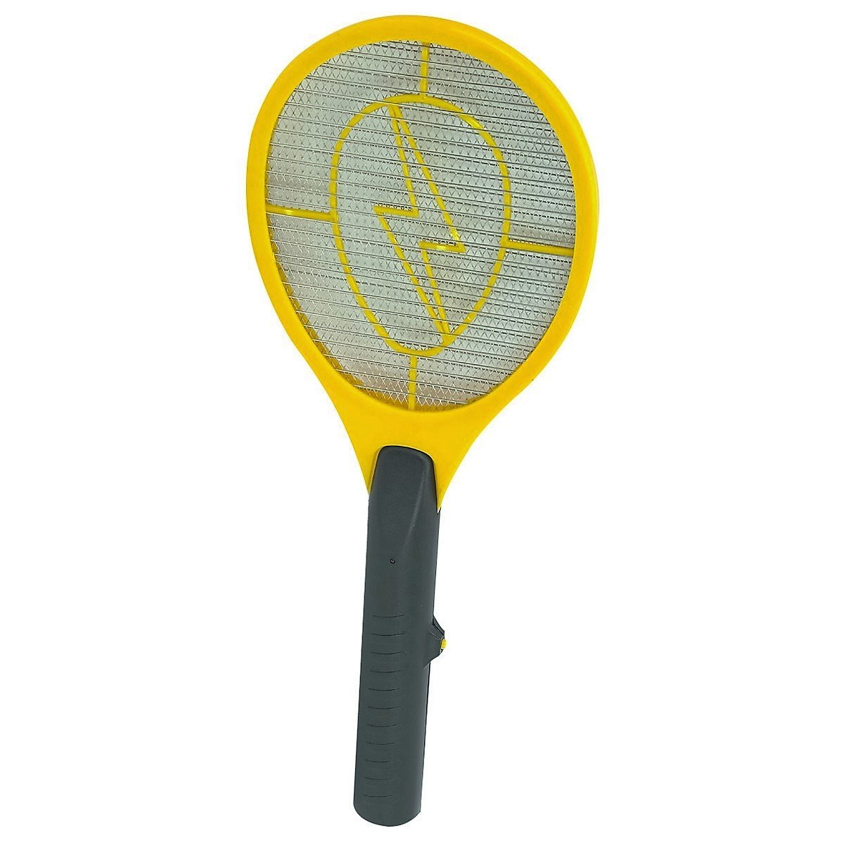 amazon com harbor freight electric bug fly swatter mosquito