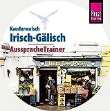 Reise Know-How AusspracheTrainer Irisch-Gälisch (Kauderwelsch, Audio-CD)
