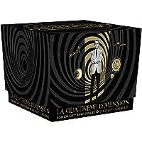 La Quatrième Dimension (La série Originale) -L'intégrale [Édition 60ème Anniversaire]