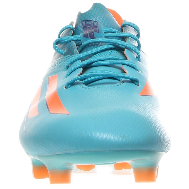 Adidas F50 Adizero Trx Fg Pour Femmes Crampons De Football foOrCdSu