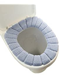 Toilet Lid Tank Covers