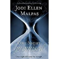 One Night: Promised (One Night series)