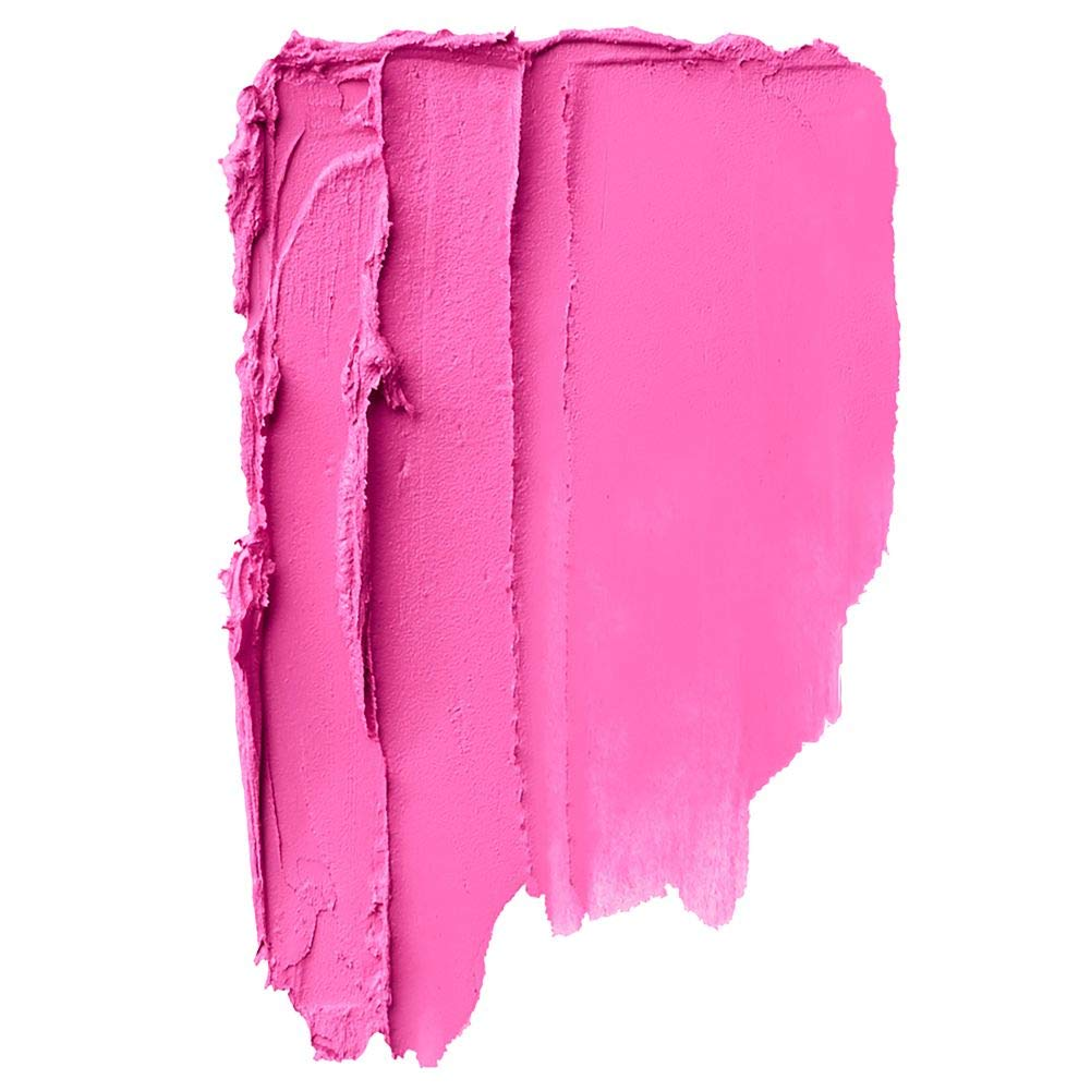 Check out 19 Winter Lipstick Shades Your Makeup Bag Needs at https://makeuptutorials.com/winter-lipstick-shades/