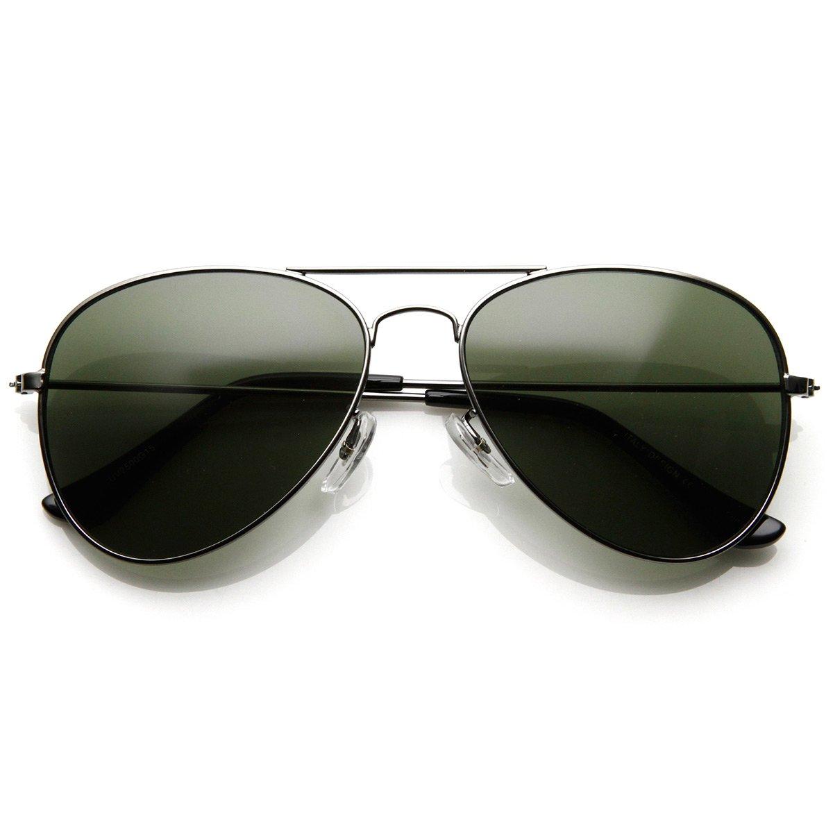 FrameworkHerren Sonnenbrille Gunmetal 9F2LyF