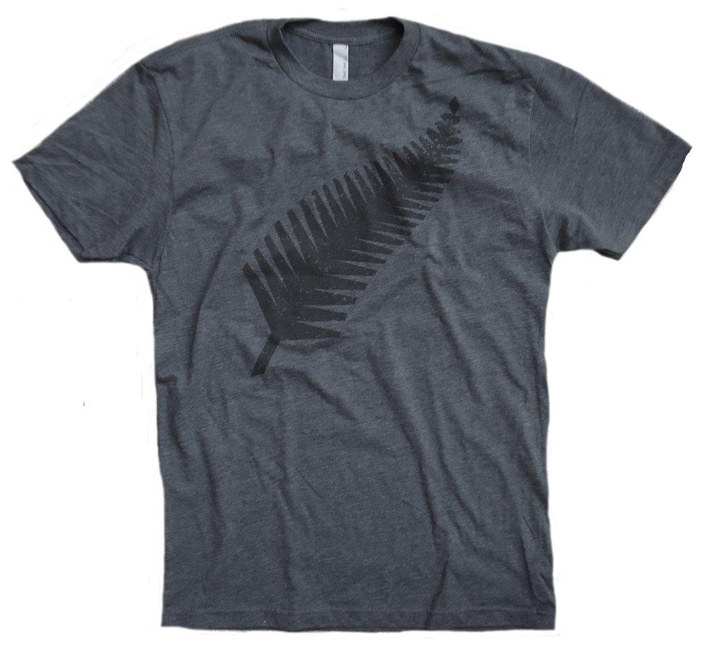 All black t shirt new zealand - All Black T Shirt New Zealand 18