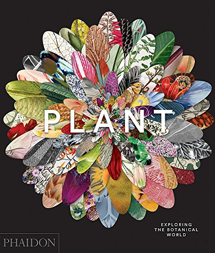 The ultimate gift for gardeners and art-lovers, featuring 300 of the most beautiful and pioneering botanical images ever Following in the footsteps of the international bestseller Map: Exploring the World, this fresh and visually stun...