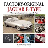 Jaguar E-Type, Anders Ditlev Clausager, 1906133360