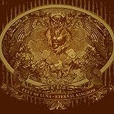 Eternal Kingdom