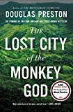 NAMED A NEW YORK TIMES NOTABLE BOOK OF 2017#1 New York Times and #1 Wall Street Journal bestseller! A Best Book of 2017 from the Boston GlobeOne of the 12 Best Books of the Year from National GeographicIncluded in Lithub's Ultimate Best Books of 2017...
