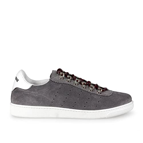 Dsquared2 Barney sneakers top quality online ofXbDwKqSJ