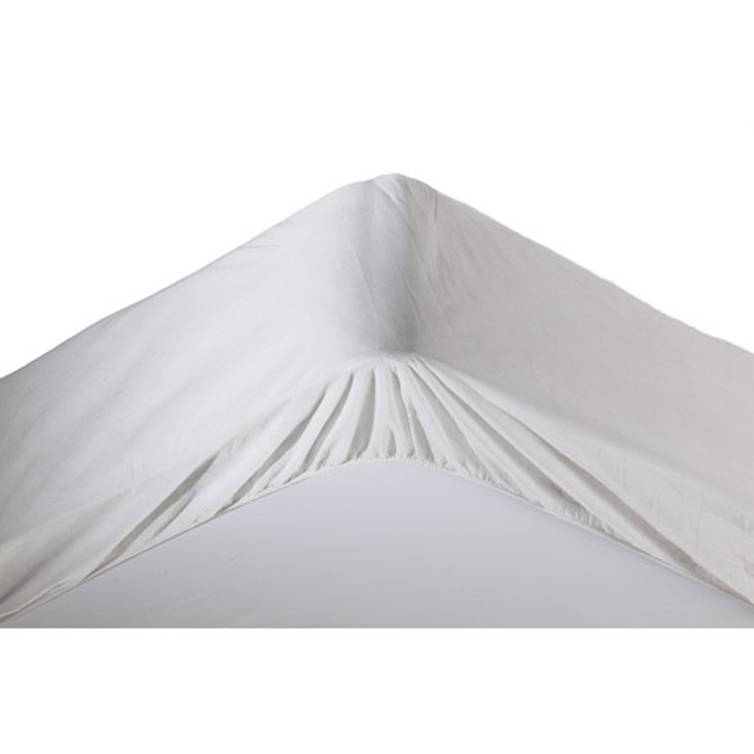a mattress single cover plastic
