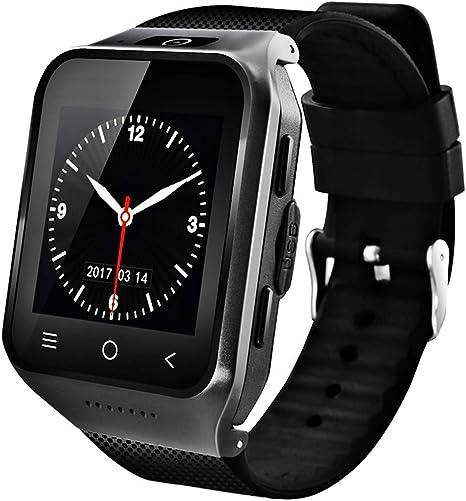 Amazon.com: Original Smart Watch Dual Core GPS WiFi ...
