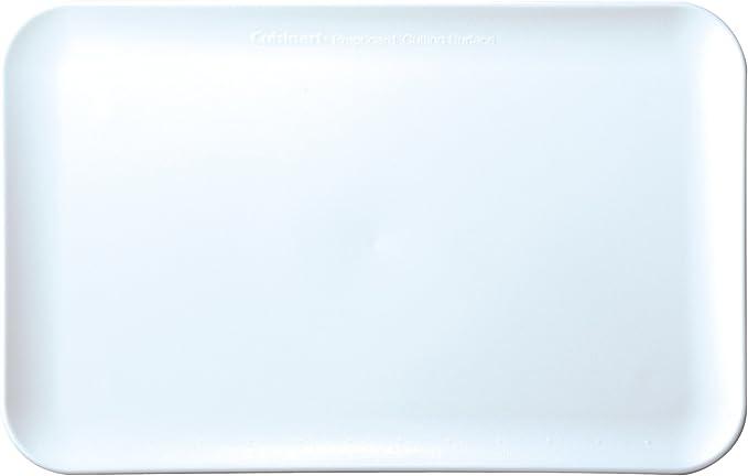 FLAMEER KFZ LKW Spiegel Schminkspiegel Sonnenblende Innen Zusatz R/ückspiegel