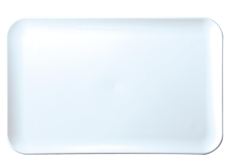 Cuisinart BA-1113 PrepBoard/Counter Protector, Rectangular