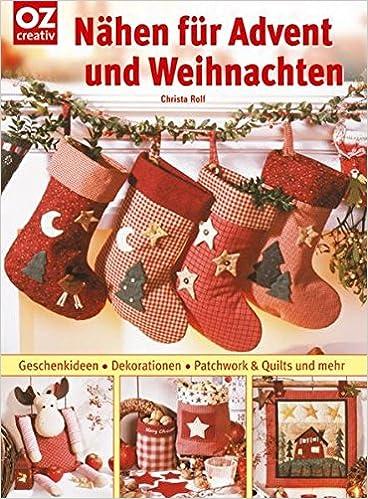 Geschenkideen weihnachten nahen