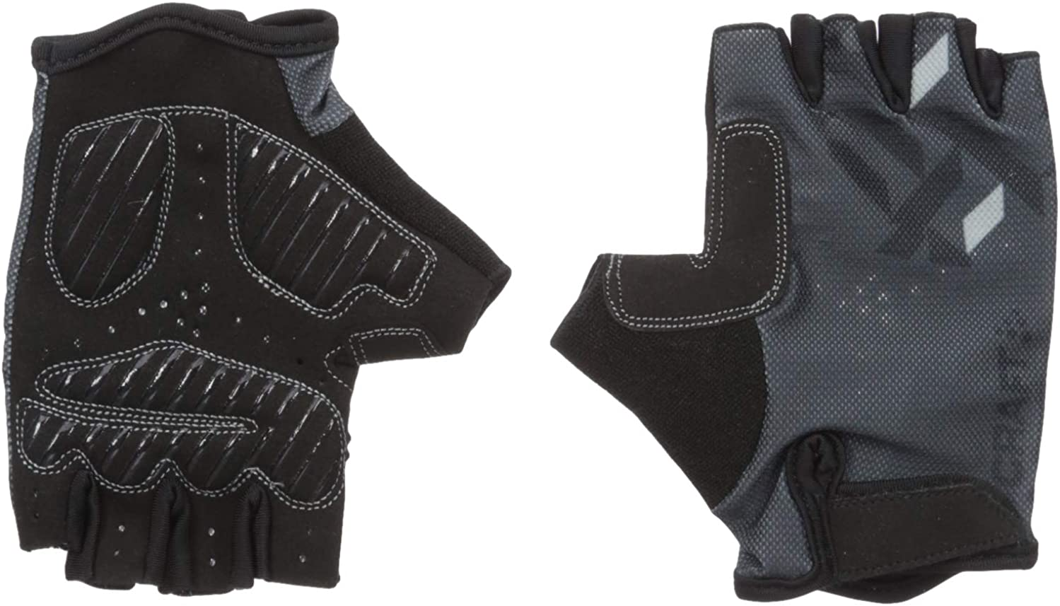 Craft Go Biking and Cycling Fingerless Gloves
