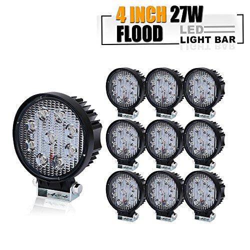12 Volt Exterior Flood Lights in US - 7