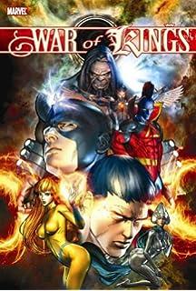 Amazon com: Avengers Prime (9780785147251): Brian Michael Bendis