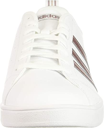 Adidas Performance Vs Advantage Baskets pour femme: Adidas