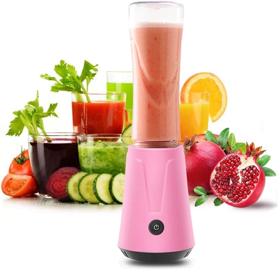 Electric Juicer Blender Fruit Food Mixer Meat Grinder Juice Maker Machine blue EU Plug-220V