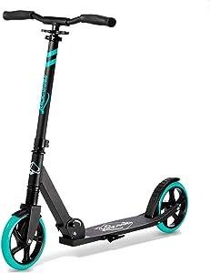 Lascoota Teens Scooters