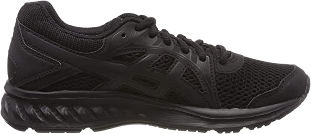 ASICS Jolt 2, Zapatillas de Running para Mujer: Amazon.es: Zapatos ...