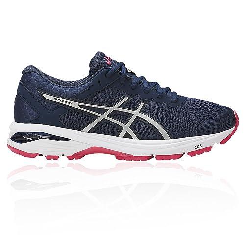 scarpe asics per mezza maratona
