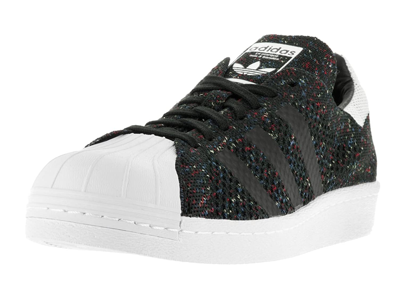 Adidas Hombres Superestrella De 80 Originales Calzado Informal Z3COJ