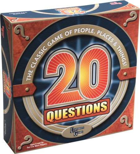 the-classic-game-of-20-questions