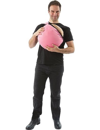 Augmentation breast dallas doctor