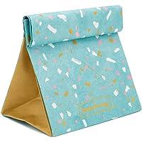 Luckies of London Ltd Paper Lunch Bag