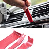 MICTUNING 9Pcs Trim Removal Tool Kits with Clip