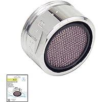 ORYX 4020025 Atomizador grifo filtro M24