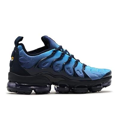 Vapormax Basses 004 Spodn Nlke Plus Homme Sneakers Air Tn 924453 qF7FEU