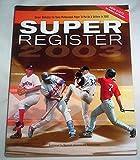 Super Register - Baseball America and Sports Ticker