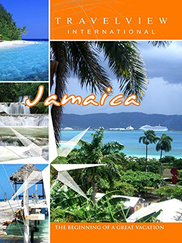 Travelview International - Jamaica