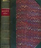 img - for The Quiver: An Illustrated Magazine. Volume XXV. 1890 book / textbook / text book