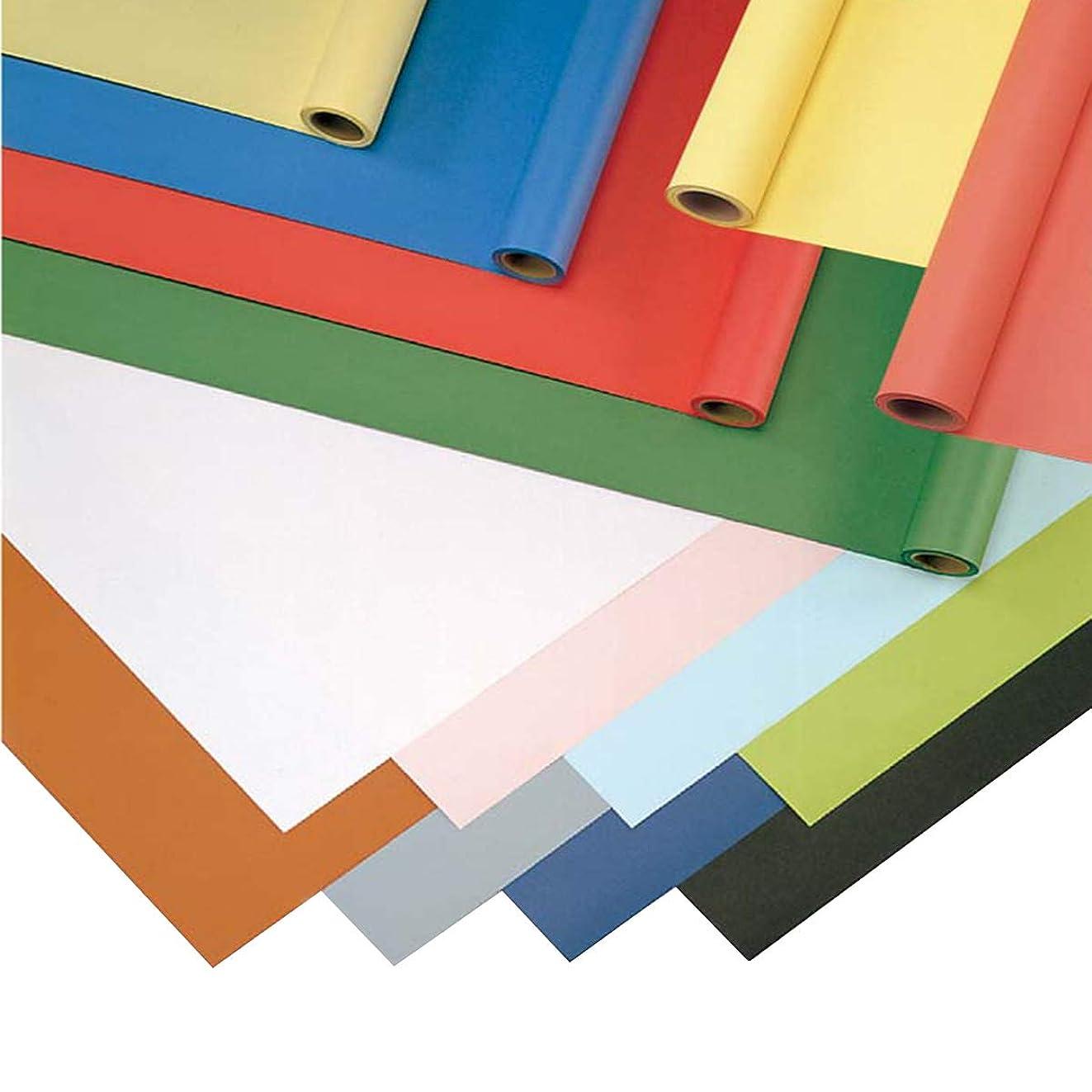 簡略化する王位歪めるエスケント 彩色 版画和紙 四切 100枚 671004