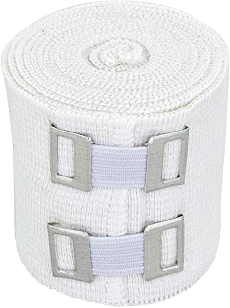 Amazon Com Gt Usa Organic Cotton Soft Woven White 2 Wide