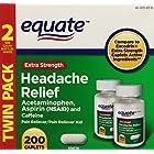 Menstrual Pain Relief