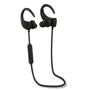 Auriculares inalámbricos Bluetooth Xiaowu Mini True Stereo Auriculares a prueba de sudor Deporte Auriculares con micrófono