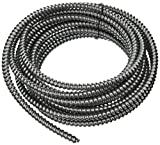 Southwire 68579221 Aluminum Cable